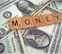 ResourcesPage-Money