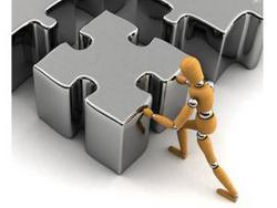 1-academic_coaching__jigsaw_piece-300x225