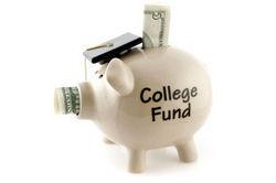 1-college-fund-425x282